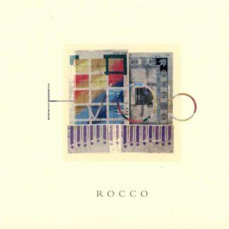 HVOB Rocco DLP