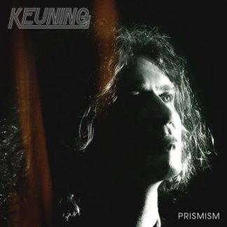 KEUNING (Killers) Prismism LP