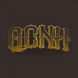 QUAKER CITY NIGHT HAWKS Qcnh  LP Limited Edition