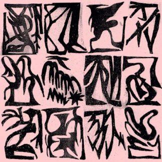 RIVIERA Contrasto LP Limited Edition