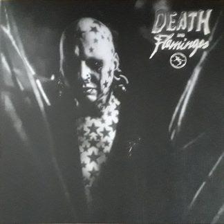 SOPOR AETERNUS Death And Flamingos LP Limited Edition
