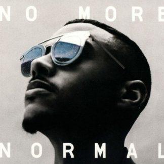 SWINDLE No More Normal LP