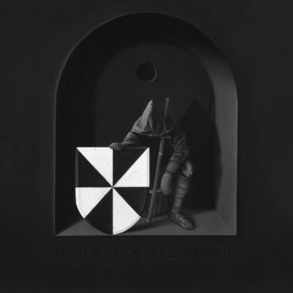 UNKLE The Road Part II / Lost Highway BOX 3LP Limited Edition