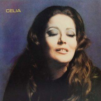 CELIA Celia I LP