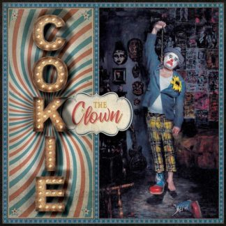COKIE THE CLOWN (Nofx) You're Welcome LP