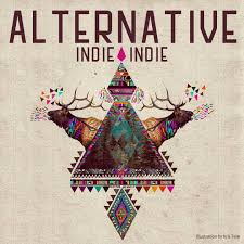 ALTERNATIVE/INDIE