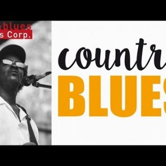 Folk/Root/Country/Blues