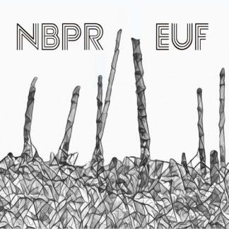 EUF Nbpr CD