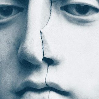 HANDLOGIC Nobodypanic LP Limited Edition