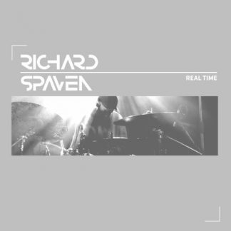 RICHARD SPAVEN Real Time LP