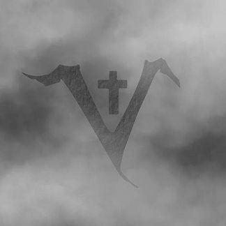 SAINT VITUS Saint Vitus LP Limited Edition