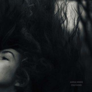 ANNA MIEKE Idle Mind LP