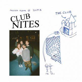DUMB Club Nites LP