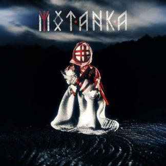 MOTANKA Motanka  CD + DOLL Very Limited Edition