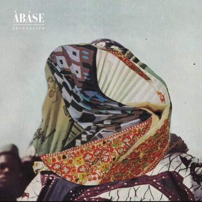 ABASE Invocation LP