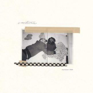 ANDERSON PAAK Ventura LP