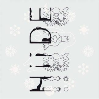 BABII Hiide LP