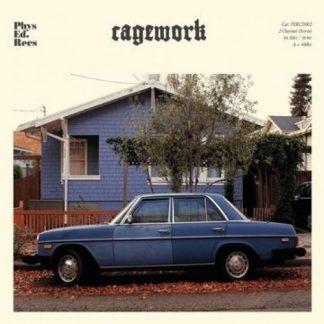 CAGEWORK Cagework LP