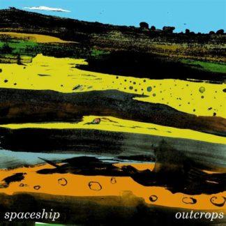 SPACESHIP Outcrops LP