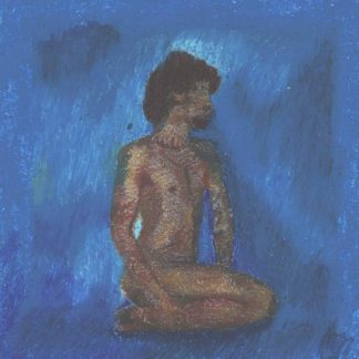 YVES JARVIS The Same But By Different Means LP