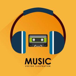 Musicassetta