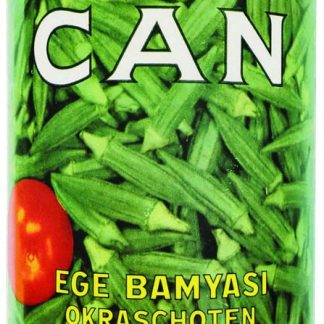 CAN Ege Bamyasi LP Limited Edition