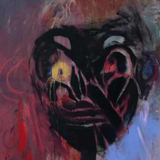 DIIV Deceiver LP Limited Edition