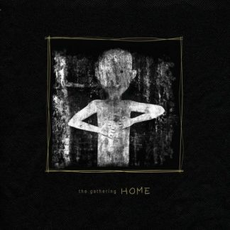 THE GATHERING Home CD