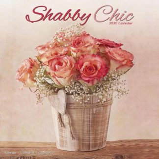 Shabby Chic  Shabby Chic
