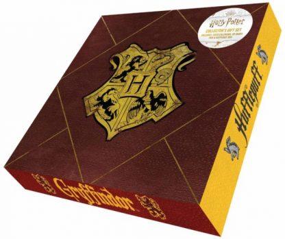 Cofanetto di Harry Potter CALENDARI 2024 DANILO SQUARE NUOVO