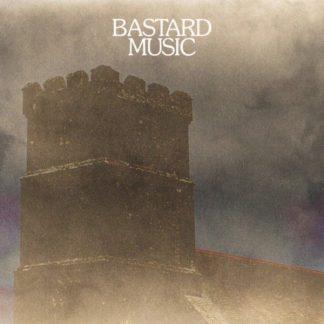 MEATRAFFLE Bastard Music LP Limited Edition