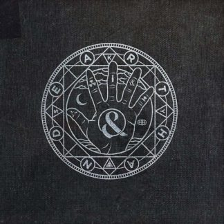 OF MICE & MEN Earth And Sky LP