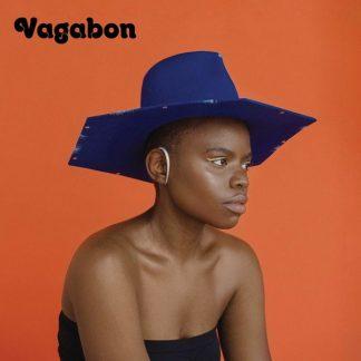 VAGABON Vagabon (All The Women In Me) CD