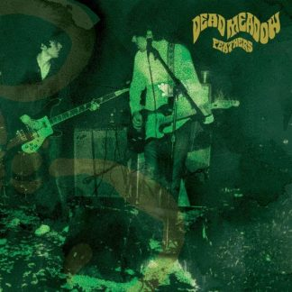 DEAD MEADOW Feathers 2CD