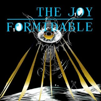 JOY FORMIDABLE A Balloon Called Moaning DLP 10th Anniversary
