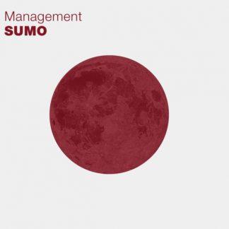 MANAGEMENT Sumo CD