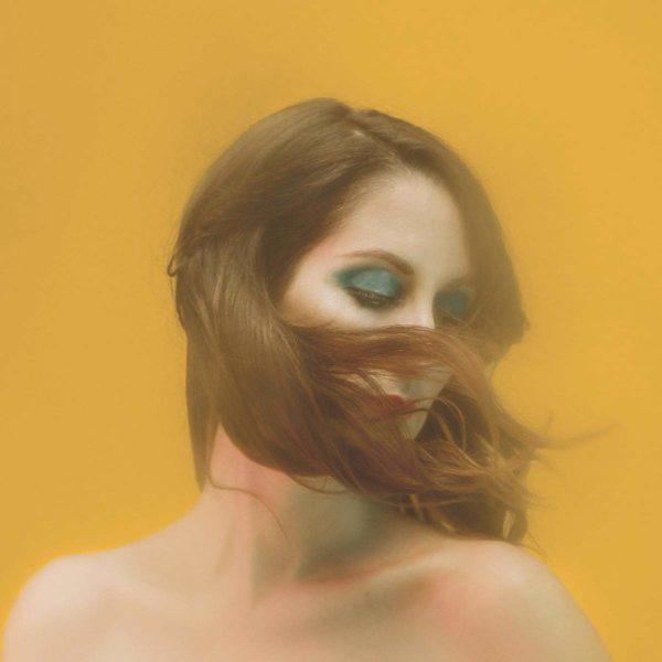 MARIA TAYLOR (Azure Ray) Maria Taylor LP