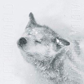 NETHERWORLD Algida Bellezza CD Limited Edition