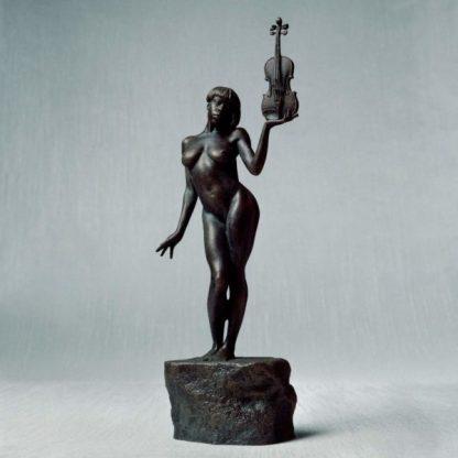 SUDAN ARCHIVES Athena CD CD