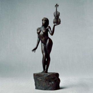 SUDAN ARCHIVES Athena CD LP