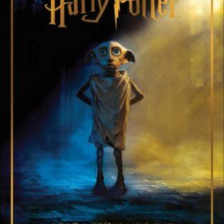 Harry Potter, da collezionista CALENDARI 2020 Danilo A3 NUOVO
