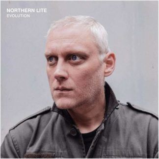 NORTHERN LITE Evolution 2CD