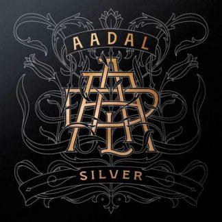 AADAL Silver CD