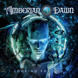 AMBERIAN DAWN Looking For You LP