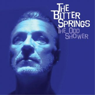 BITTER SPRINGS The Odd Shower + Excretus In Completus CD