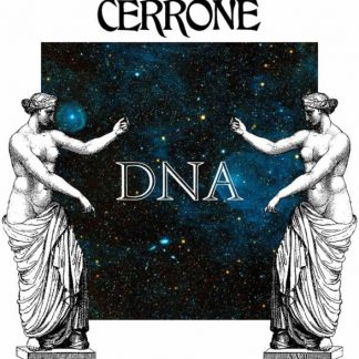 CERRONE Dna CD