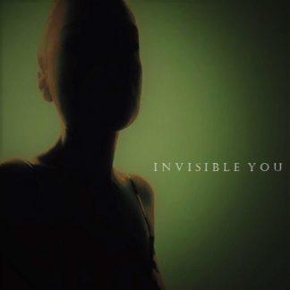 J.P. SHILO Invisible You CD