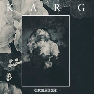 KARG Traktat DLP Limited Edition