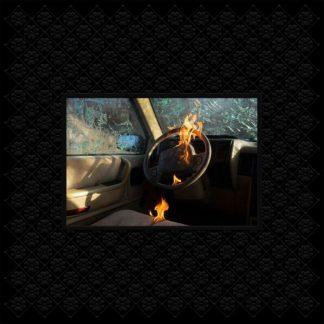 GREG DULLI Random Desire LP
