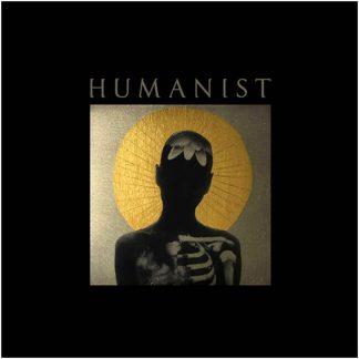 HUMANIST Humanist CD
